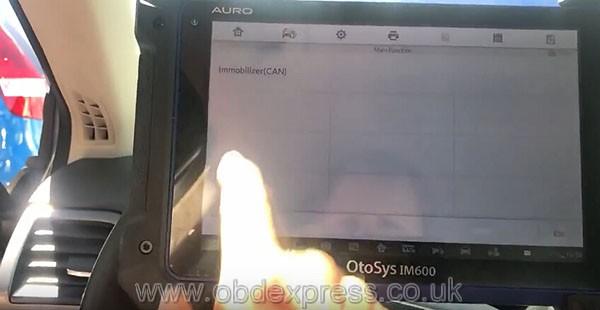 otosys-im600-ford-fusion-2014-11