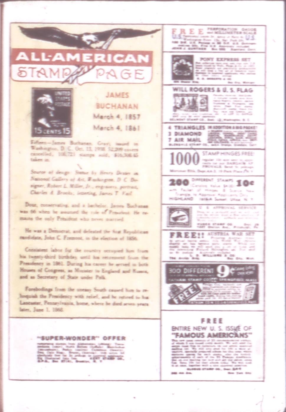 Read online All-American Comics (1939) comic -  Issue #25 - 47