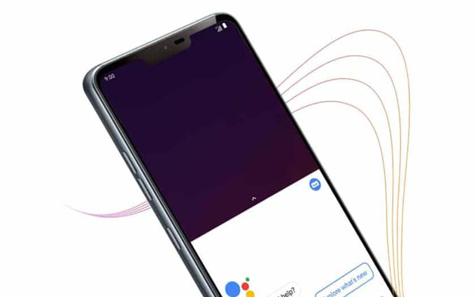 lg-g7-thin-q-android-pie-9-0-updated-coming-soon