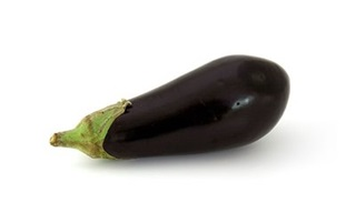 eggplant-melitzana