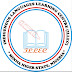 ILLEC Commence sale of forms to study Nupe/Gbagyi language in minna center