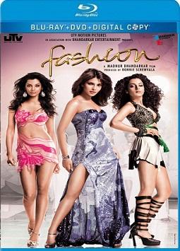 Fashion 2008 Bluray Download