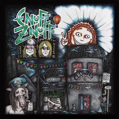 enuffznuff-Clowns-Lounge-2016jpg