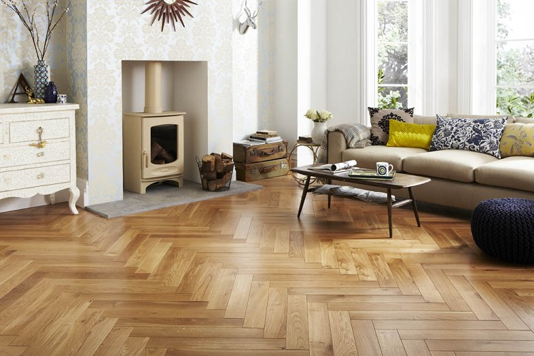 Herringbone And Chevron Floor Inspiration Love And Bellinis