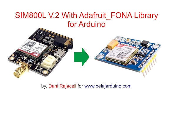 https://www.tokopedia.com/rajacell/sim800l-v2-upgrade-version-gsm-gprs-module-for-arduino-5v