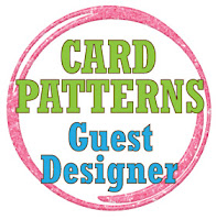Card Patterns