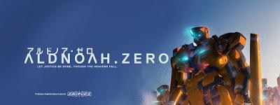 Hình ảnh Aldnoah.Zero