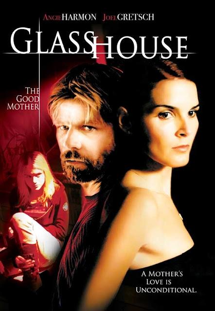 La Casa de Cristal 2 [DVD5] [NTSC]