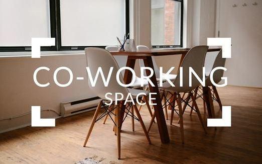 Trend bisnis yaitu sesuatu yang sulit untuk sanggup ditebak dan jarang sekali bertahan dala Mengenal Bisnis Coworking Space yang Menjamur di Indonesia