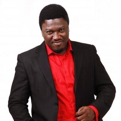 Nollywood by Mindspace: CELEBRITY BIRTHDAY: FEMI BRANCH