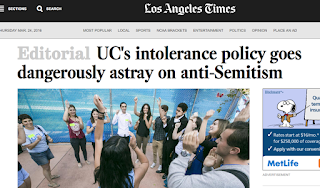 http://www.latimes.com/opinion/editorials/la-ed-uc-intolerance-20160316-story.html