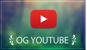 OGYoutube-latest-apk-for-android