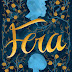 Editora Seguinte revela a capa de Fera