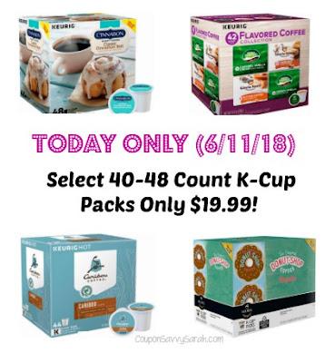 https://click.linksynergy.com/deeplink?id=DMm6mvjT5LA&mid=38606&murl=https%3A%2F%2Fwww.bestbuy.com%2Fsite%2Fpromo%2Fk-cup-pods-sale