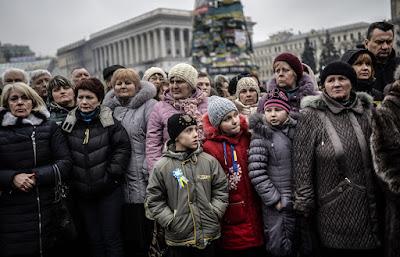 Alasan Russia Layak Untuk Dikunjungi