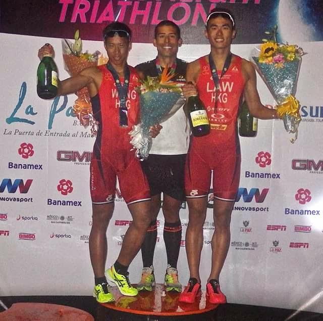 Periault leonie on Twitter | Triathlon, Triathlete, Athlete