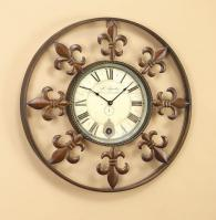 A Wall Clock Is Practical Touch For Almost Any Room There Are So Many Attractive Designs Available Today That Can Be Decorative