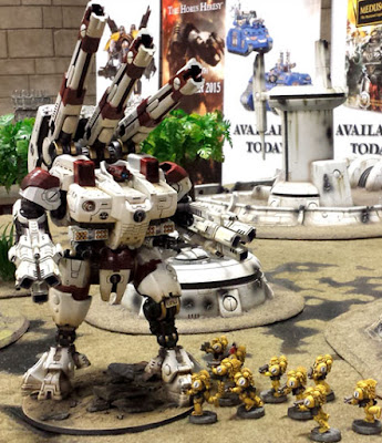 New Solar Auxilia Models and Size Up the Tau KX 139 - Faeit