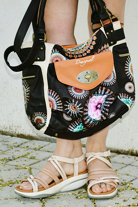 Outfit-Peto-Vaquero-Corto-6