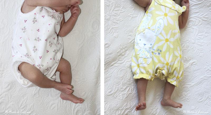 blog maternidad ropa prematuros mothercare