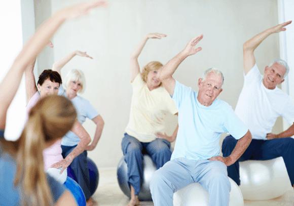 Exercícios-aos-50-anos-de-idade-ou-mais