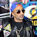Akash Dadlani reveals why he got evicted at midnight!