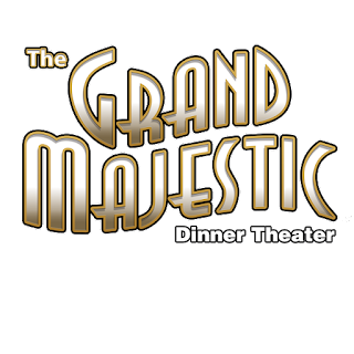 Theater in Pigeon Forge Grand Majestic