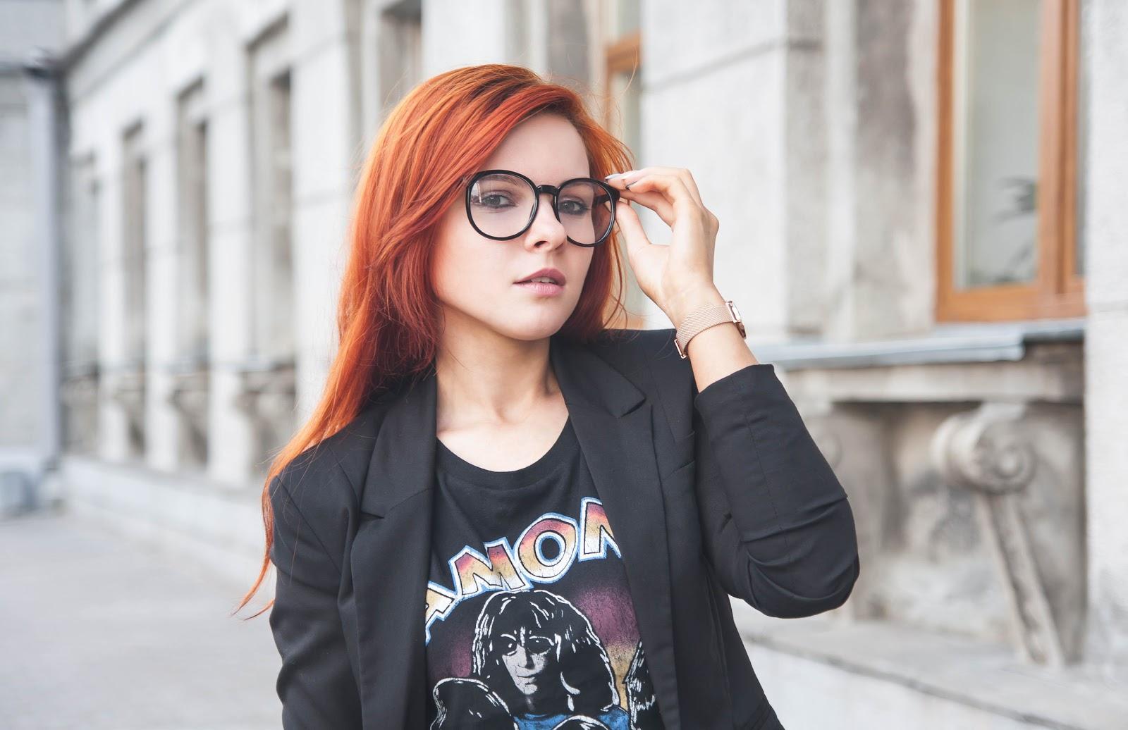 http://www.recklessdiary.ru/2017/09/modnaya-obuv-osen-zima-2017-2018-shopbop-otzyvy.html