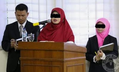 mahasiswa UI temukan cangkang kapsul halal
