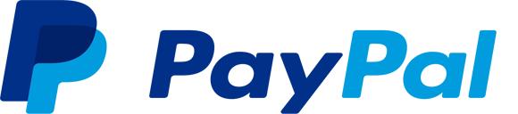 https://www.paypal.com/donate/?token=VwOw2CzZhERm44IlqQm6-W37KXgnCsMfyLTgLfCJyHpYN93zBbiUqocyUZ-CeYSFSI-KsG&country.x=BR&locale.x=BR