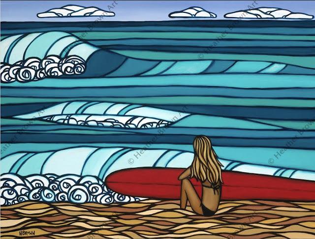 surf art masters