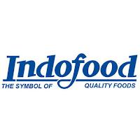Peluang Kerja Terbaru Dari PT. INDOOFOOD SUKSES MAKMUR DIVISI BOGASARI Lampung Desember 2016