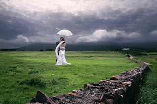 Указания на задержку брака