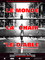 http://ilaose.blogspot.com/2016/06/le-monde-la-chair-et-le-diable.html
