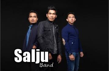 Lagu Salju Band Mp3