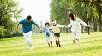 6 tài sản vô giá cha mẹ nên dành tặng con cái, không phải tiền