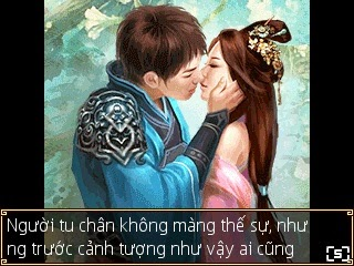 Tu Ma Giả 2 - Ma Vương Chi Tử