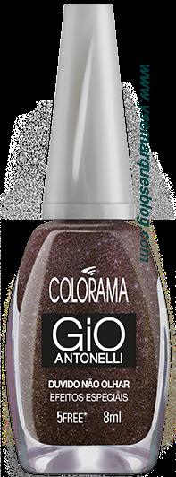 Colorama-Gio-Antonelli-poder-da-cor