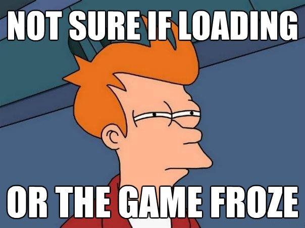 Gaming Memes 3