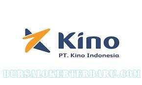 Lowongan Kerja Terbaru di PT Ristra Laboratoris Indonesia (Kino Group) - Formulator Staff