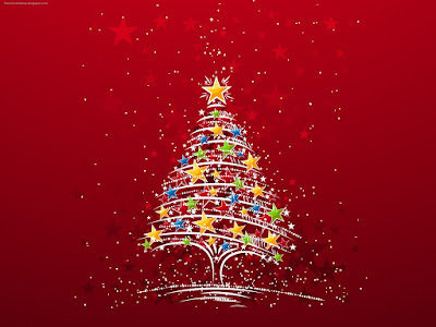 Christmas-Wallpaper-and-X-mas-Images