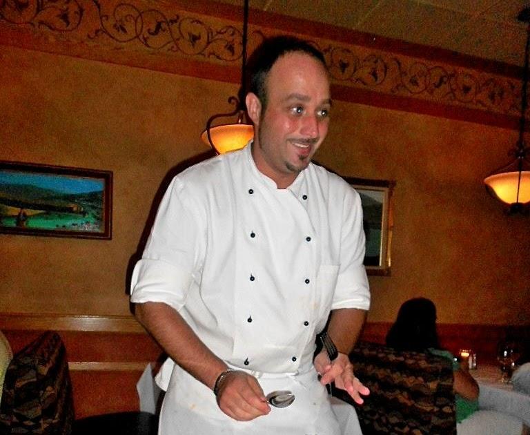 Vito S Italian Kitchen Mcgaheysville Va