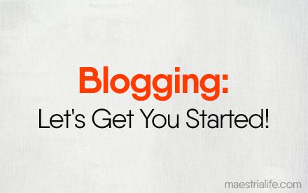 blog,blogging,content