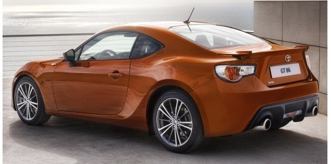 photos toyota gt 86 coup pdf gratuit avis. Black Bedroom Furniture Sets. Home Design Ideas