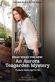 Watch Reap What You Sew: An Aurora Teagarden Mystery Online Free 2018 Putlocker