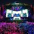 Lollapalooza Argentina da comienzo a su última etapa de venta