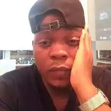 Olamide looses dad shares emotional tribute on instagram (screen shot) )