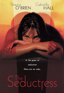 The Seductress (2000)