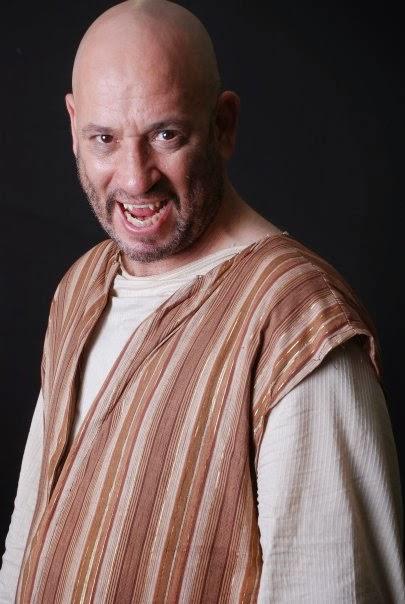 Jerry Katz