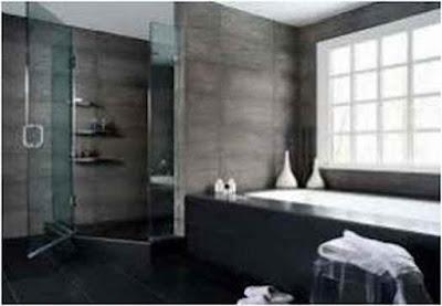 Bathroom renovation tips are elegant